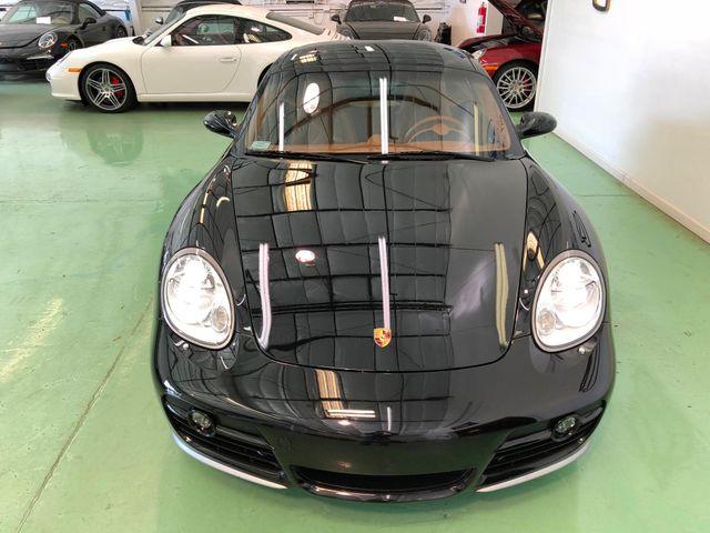 2006 Porsche Cayman S Longwood, FL 2