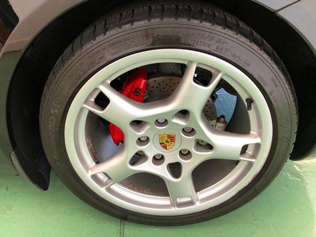 2006 Porsche Cayman S Longwood, FL 30