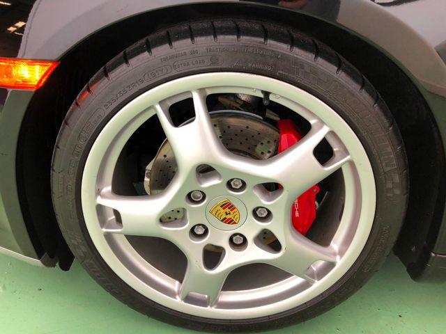 2006 Porsche Cayman S Longwood, FL 31