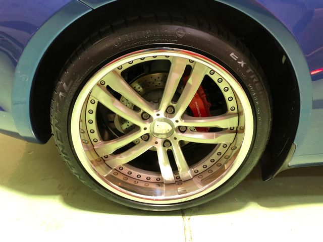 2006 Porsche Cayman S Longwood, FL 24