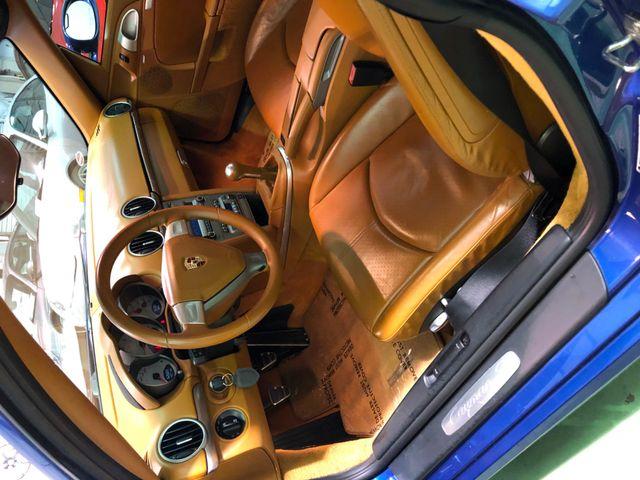 2006 Porsche Cayman S Longwood, FL 37