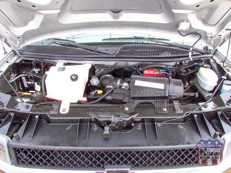 2006 Roadtrek 210 Popular   in Sherwood, Ohio