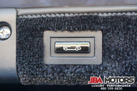 2006 Rolls-Royce Phantom Sedan   MESA, AZ   JBA MOTORS in MESA, AZ