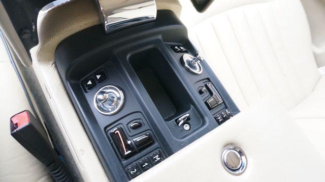2006 Rolls-Royce Phantom Valley Park, Missouri 32