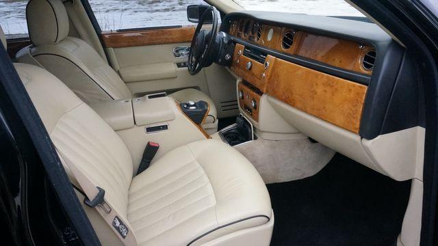 2006 Rolls-Royce Phantom Valley Park, Missouri 30
