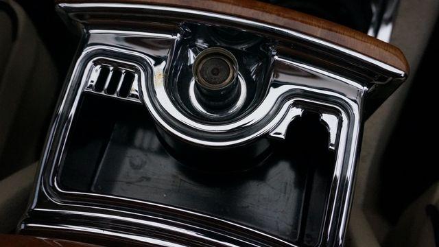 2006 Rolls-Royce Phantom Valley Park, Missouri 34