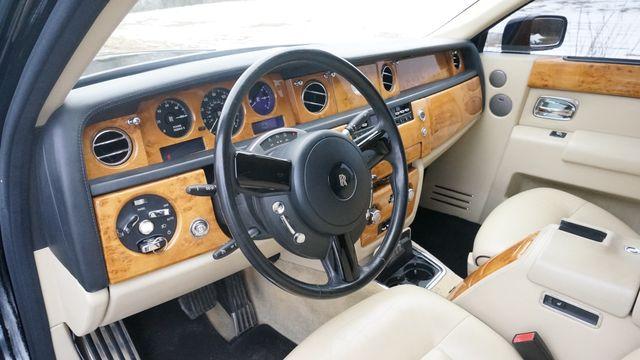 2006 Rolls-Royce Phantom Valley Park, Missouri 15
