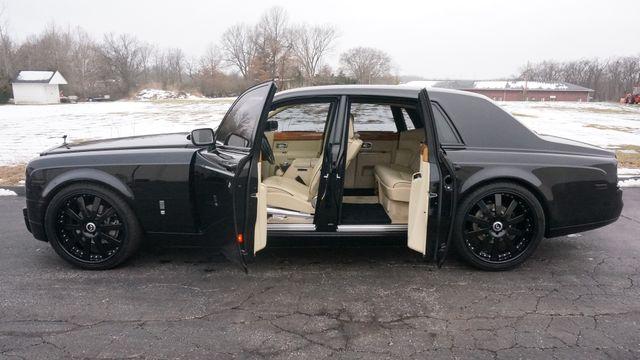 2006 Rolls-Royce Phantom Valley Park, Missouri 3