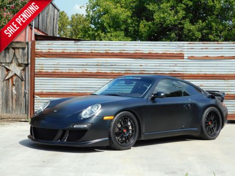 2006 Ruf Rt12-S  in Wylie, TX