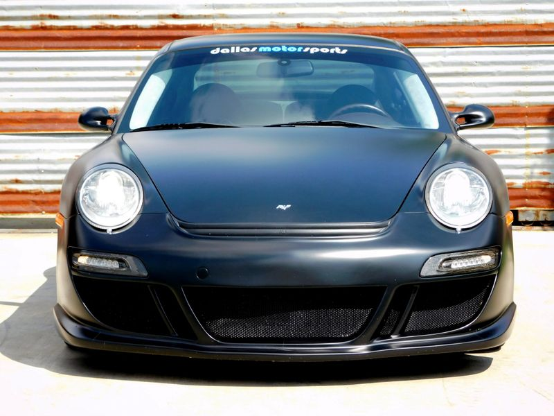 2006 Ruf Rt12-S   city TX  Dallas Motorsports  in Wylie, TX
