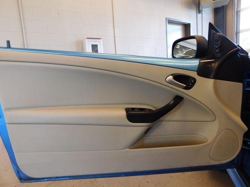 2006 Saab 9-3 Aero  city TN  Doug Justus Auto Center Inc  in Airport Motor Mile ( Metro Knoxville ), TN