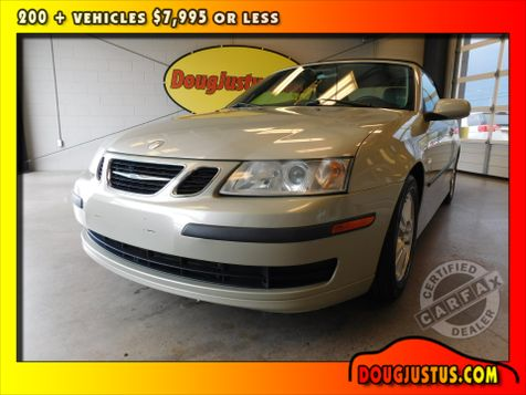 2006 Saab 9-3  in Airport Motor Mile ( Metro Knoxville ), TN