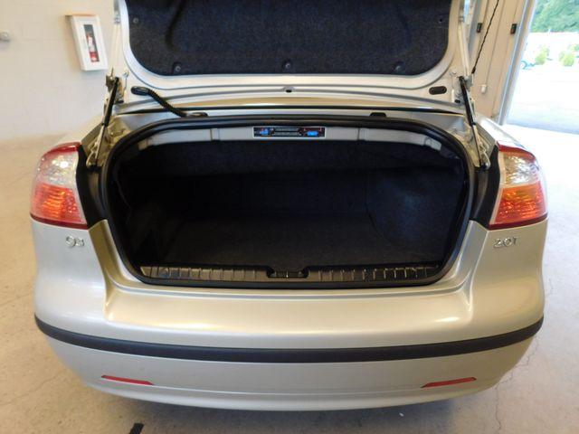 2006 Saab 9-3 in Airport Motor Mile ( Metro Knoxville ), TN 37777