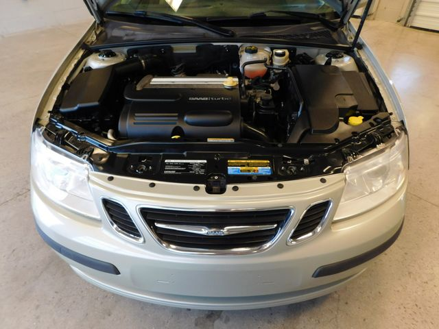 2006 Saab 9-3 in Airport Motor Mile ( Metro Knoxville ), TN 37777