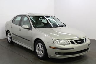 2006 Saab 9-3 BASE in Cincinnati, OH 45240