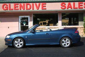 2006 Saab 9-3 Aero  Glendive MT  Glendive Sales Corp  in Glendive, MT
