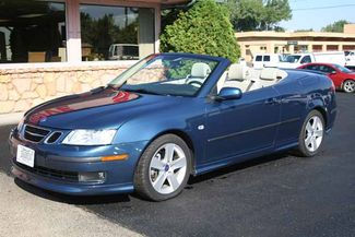 2006 Saab 9-3 in Glendive, MT