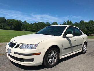 2006 Saab 9-3 Ravenna, Ohio