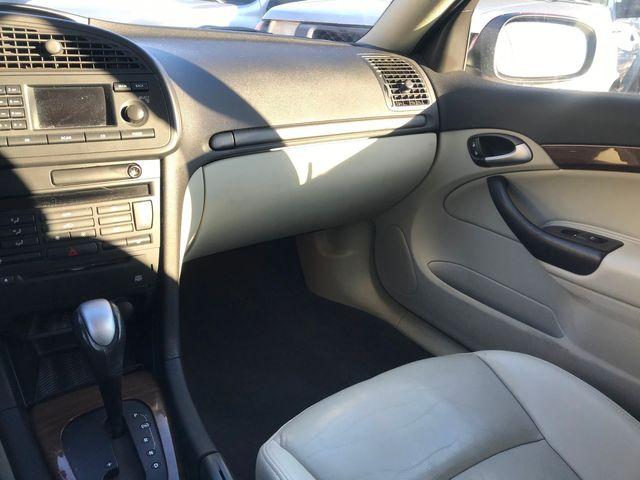 2006 Saab 9-3 Ravenna, Ohio 9