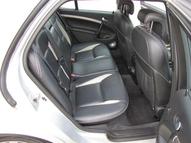 2006 Saab 9-5 Sport in Medina OHIO, 44256
