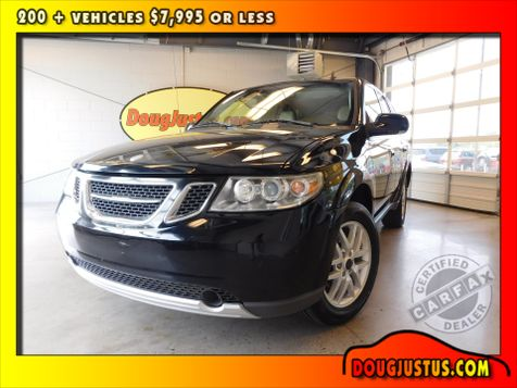 2006 Saab 9-7X 4.2i in Airport Motor Mile ( Metro Knoxville ), TN
