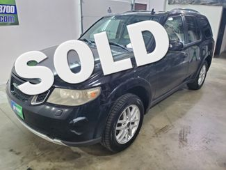 2006 Saab 9-7X 4.2i in Dickinson, ND 58601