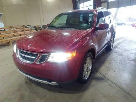 2006 Saab 9-7X 5.3i | JOPPA, MD | Auto Auction of Baltimore  in JOPPA, MD