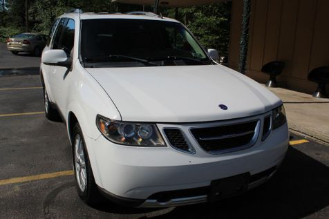 2006 Saab 9-7X 4.2i in Shavertown