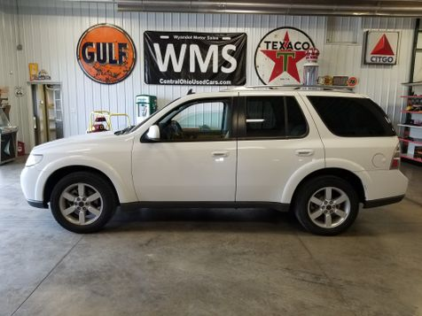 2006 Saab 9-7X 5.3i in , Ohio