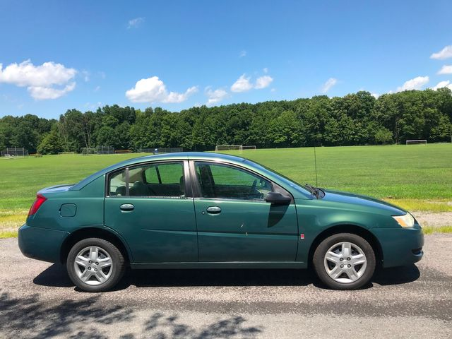 2006 Saturn Ion Ravenna, Ohio 4