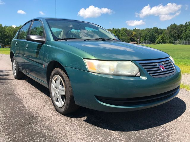 2006 Saturn Ion Ravenna, Ohio 5