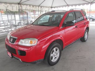 2006 Saturn VUE Gardena, California 0