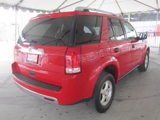 2006 Saturn VUE Gardena, California 2