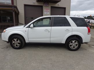 2006 Saturn VUE Hoosick Falls, New York