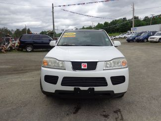 2006 Saturn VUE Hoosick Falls, New York 1