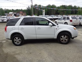 2006 Saturn VUE Hoosick Falls, New York 2