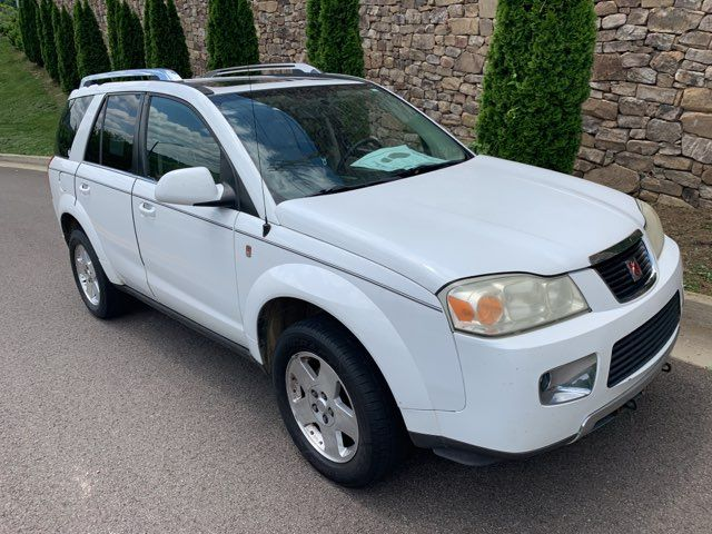 2006 Saturn VUE in Knoxville, Tennessee 37920