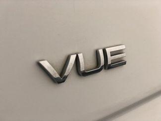 2006 Saturn VUE V6 LINDON, UT 13