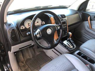 2006 Saturn VUE V6 LINDON, UT 16