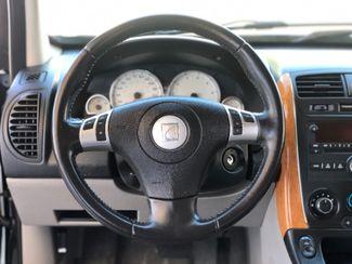 2006 Saturn VUE V6 LINDON, UT 36