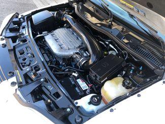 2006 Saturn VUE V6 LINDON, UT 38