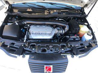 2006 Saturn VUE V6 LINDON, UT 39