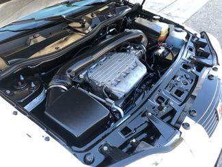 2006 Saturn VUE V6 LINDON, UT 40