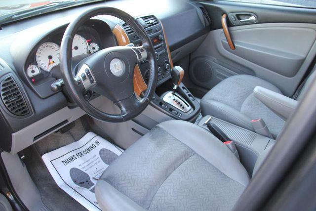 2006 Saturn VUE HONDA V6 Santa Clarita, CA 8