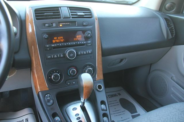 2006 Saturn VUE HONDA V6 Santa Clarita, CA 14