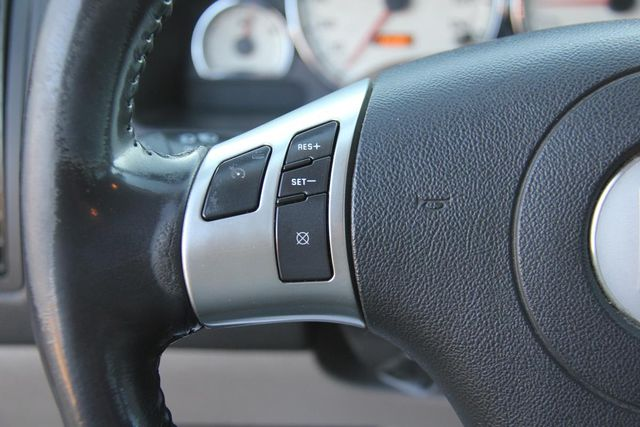 2006 Saturn VUE HONDA V6 Santa Clarita, CA 24