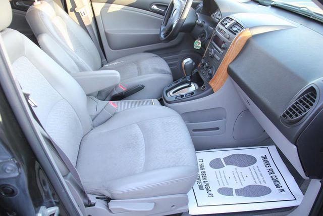 2006 Saturn VUE HONDA V6 Santa Clarita, CA 16