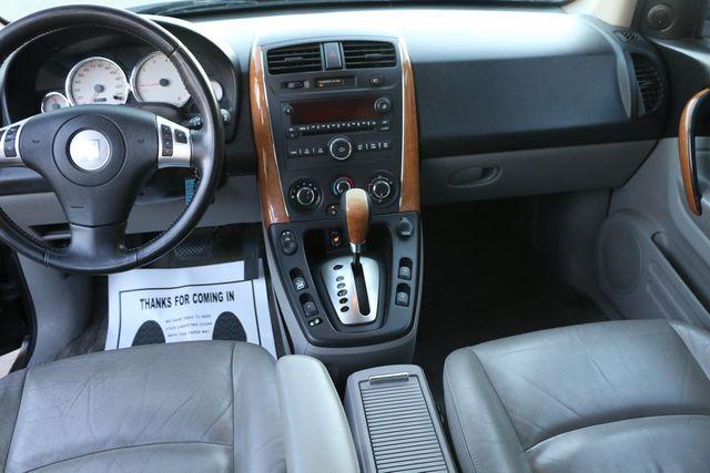 2006 Saturn VUE HONDA V6 Santa Clarita, CA 7