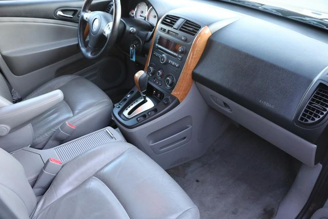 2006 Saturn VUE HONDA V6 Santa Clarita, CA 9