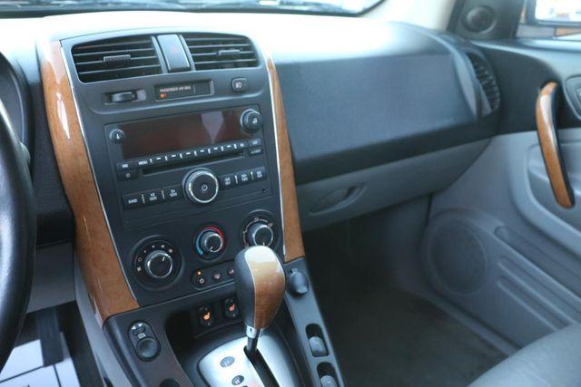 2006 Saturn VUE HONDA V6 Santa Clarita, CA 18
